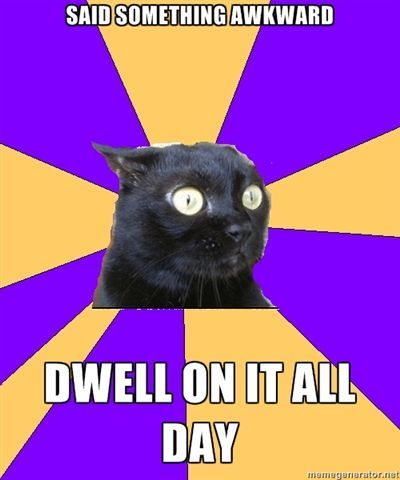 all day??? no more like forever!!!! anxiety cat