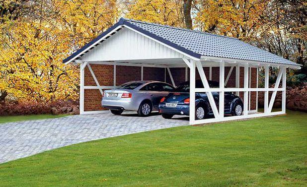 carport bausatz car ports garage shed house design