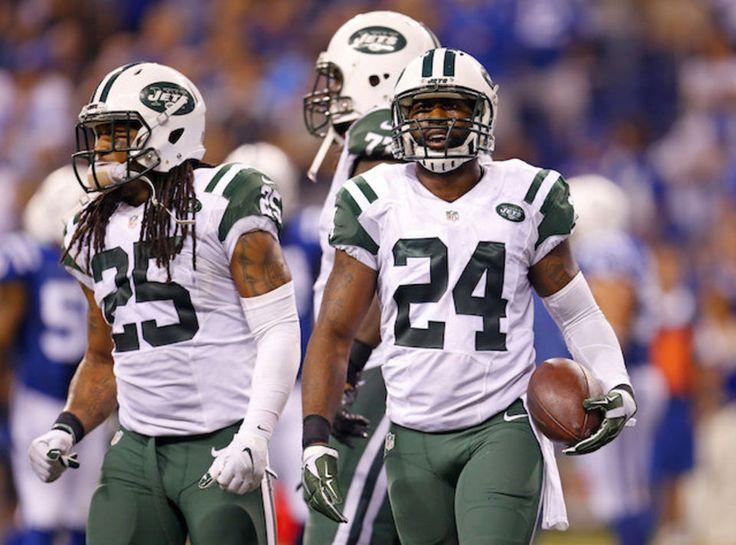 NFL TV schedule: Philadelphia Eagles vs. New York Jets live stream: Time, TV, channel, how to watch online | NJ.com