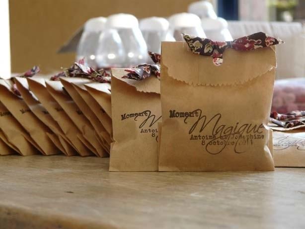 Josephine-et-antoine-belgique-le-blog-de-madame-c-déco3: Wedding Planning, Wedding Ideas, Decorating Ideas, Nice Ideas