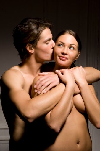 como hacer feliz a una mujer sexualmente