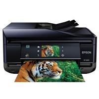#foto #stampanti #inkjet#Epson Expression Premium #XP-800 - Asa Distribuzione
