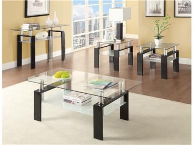 Living Room Sets Oklahoma City 7 best end table images on pinterest | glass end tables, curves