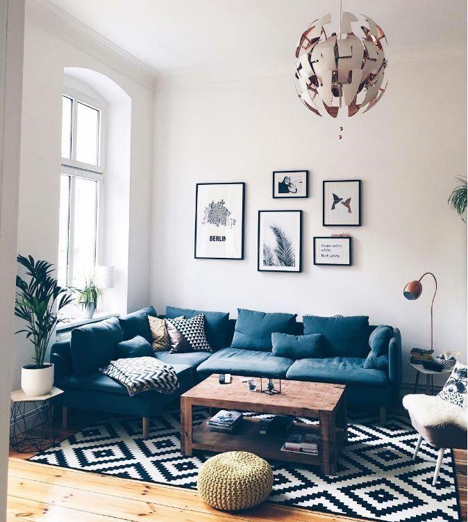 90 holzboden im wohnzimmer und warmer teppich den richtigen bodenbelag finden parkett. Black Bedroom Furniture Sets. Home Design Ideas
