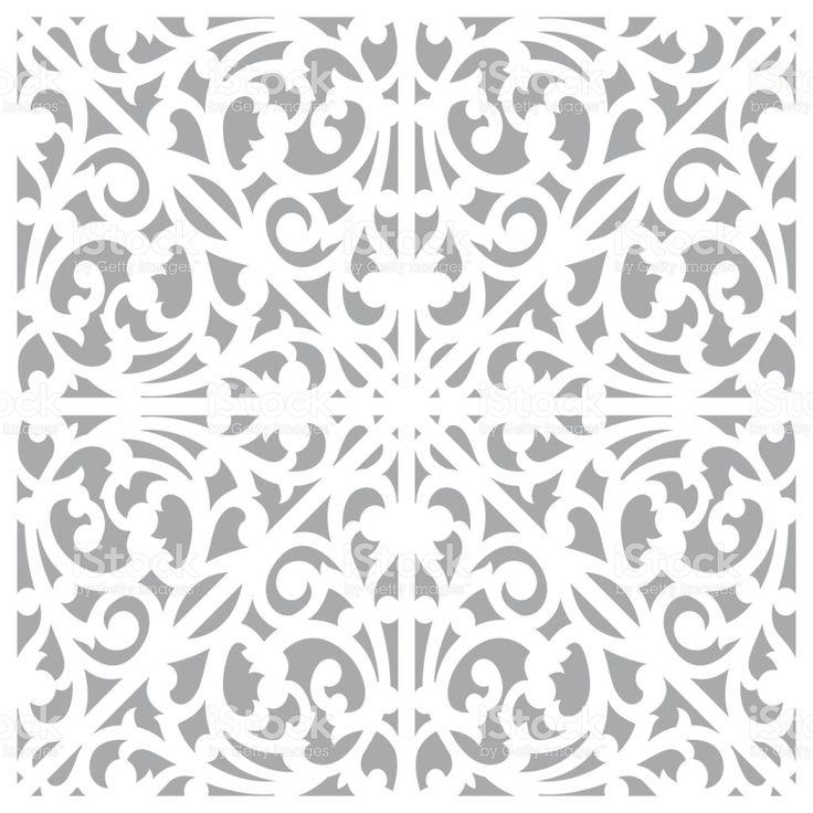 Imagini pentru arabesque floral pattern
