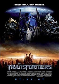"""Ver película Transformers 1 online latino 2007 gratis VK completa HD sin cortes descargar audio español latino online. Género: Ciencia ficción, Acción Sinopsis: """"Transformers 1 online latino 2007"""". Dos razas de robots extraterrestres transformables (los villanos """"decepticon"""