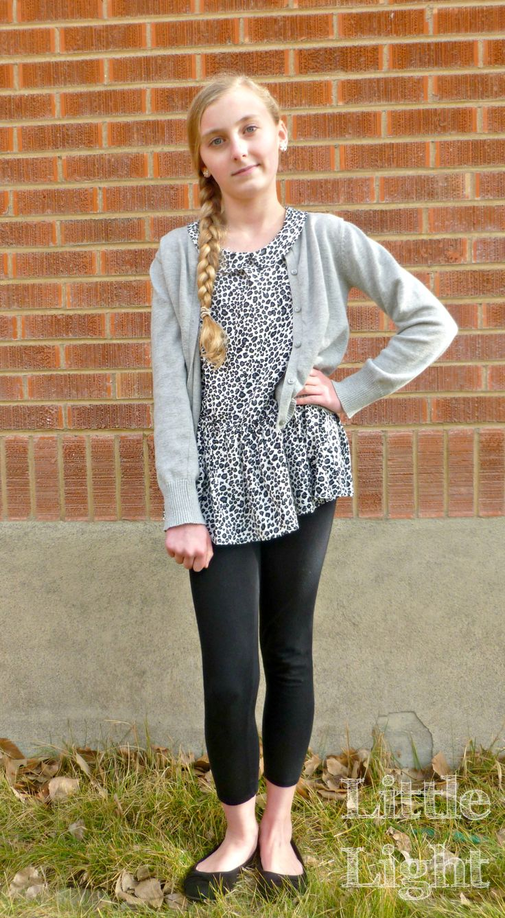 87 Best Images About Tween Girl Clothing On Pinterest