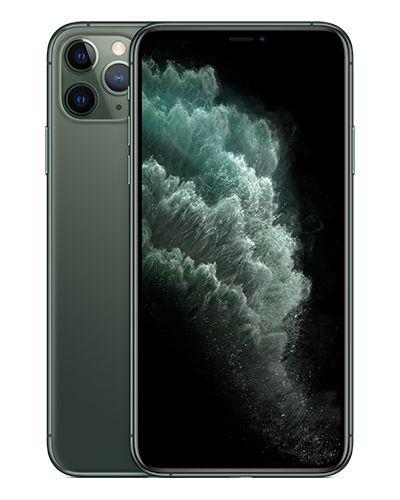 Stc Iphone 11 Pro Max Apple Smartphone Iphone Apple Iphone