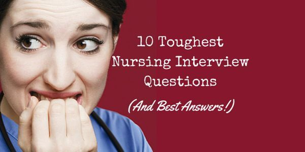 nursing as a profession of choice 10 reasons why you should choose nursing a career in nursing offers a lifetime of opportunities here are 10 reasons to consider nursing as a profession.