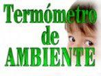 Termowall