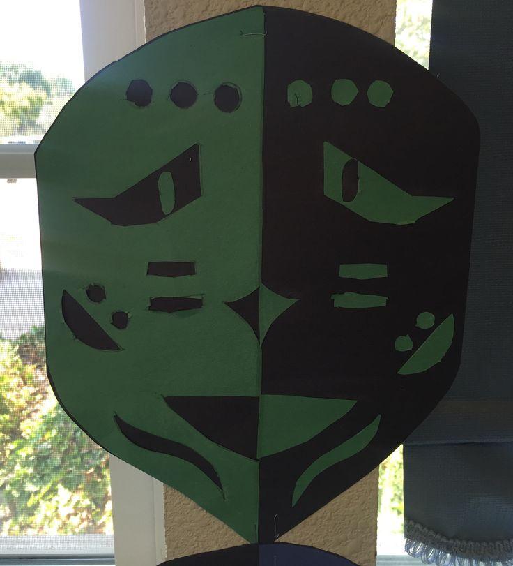 African masks african masks summer camp 2016 summer camp