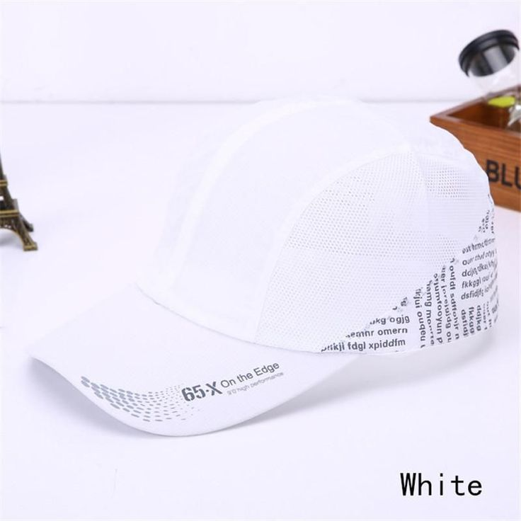 Retro Solid Baseball Cap Spring Summer Women Men Caps Casual Sun Hat Visor Snapback Pop Bone gorras beisbol 2016 H02