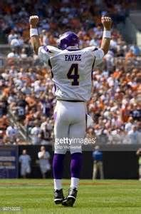 Minnesota Vikings Images - Yahoo Search Results Yahoo Image Search Results
