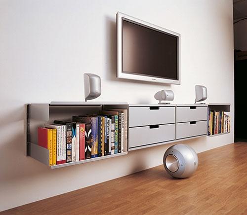 9 best images about audio visual on pinterest cinema. Black Bedroom Furniture Sets. Home Design Ideas