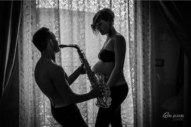 #wedding #photography #weddingphotography #weddinginspiration #weddingtrailer #weddingvideo #lucamilazzo #lindapuccio #video #sicily #weddinginsicily #bride #bridal #dress #white #fineart #sicily #reportage #maternity #woman #pregnanty http://www.lindapuccio.it/it/gallery/maternity