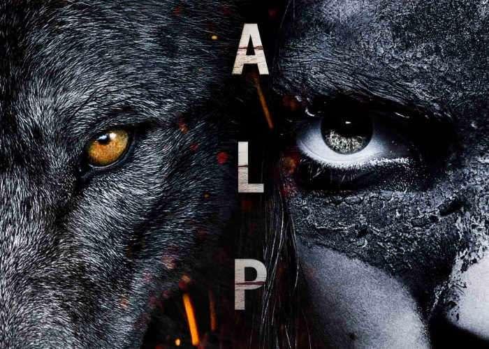 alpha movie english subtitles download