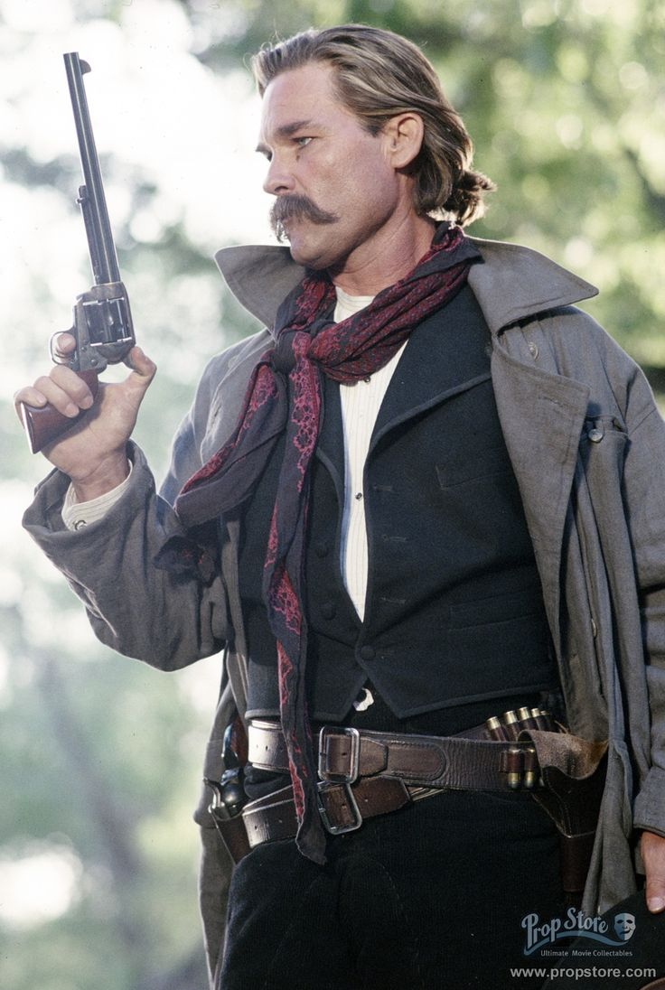 tombstone movie - Google Search