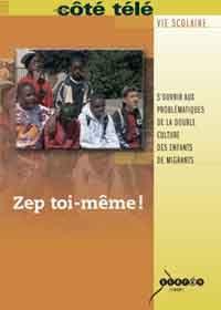 Zep toi-même !  http://hip.univ-orleans.fr/ipac20/ipac.jsp?session=1429Q0570S7O9.1019&menu=search&aspect=subtab48&npp=10&ipp=25&spp=20&profile=scd&ri=&term=zep+toi+m%C3%AAme&index=.GK&x=0&y=0&aspect=subtab48&sort=