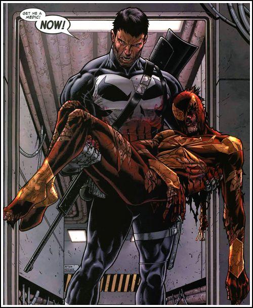 marvel comics upcoming
