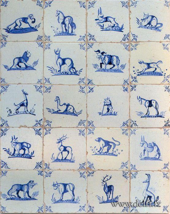 animal_tiles.1630-1650