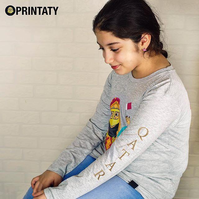 بسعر ريال للاطفال فقط من مقاس صغير جدا Xs الى مقاس Xl للطلب Printaty Com او الواتساب 77071723 Women Women S Top Fashion