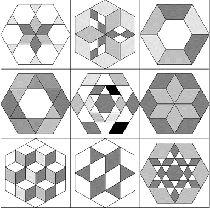 42 best 60 diamond quilt images on pinterest diamond quilt