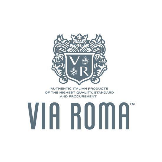 88 best luxury logobranding inspiration images on