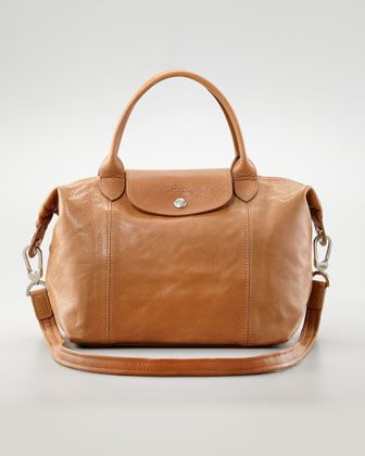 Longchamp Bolso Reversible