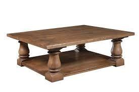 Imagini pentru coffee table