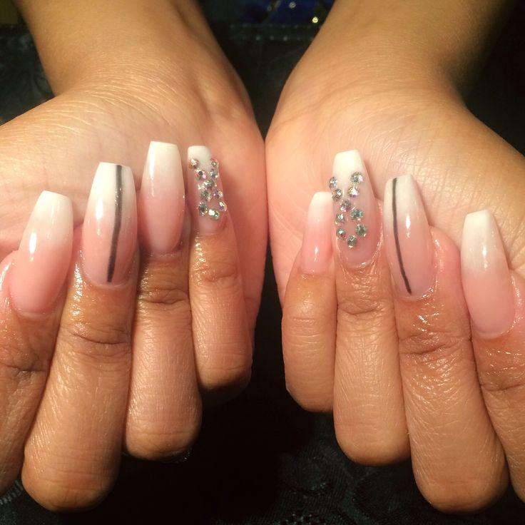 20 best Wtfimkels Nails! images on Pinterest | Coffin, Fit and Instagram