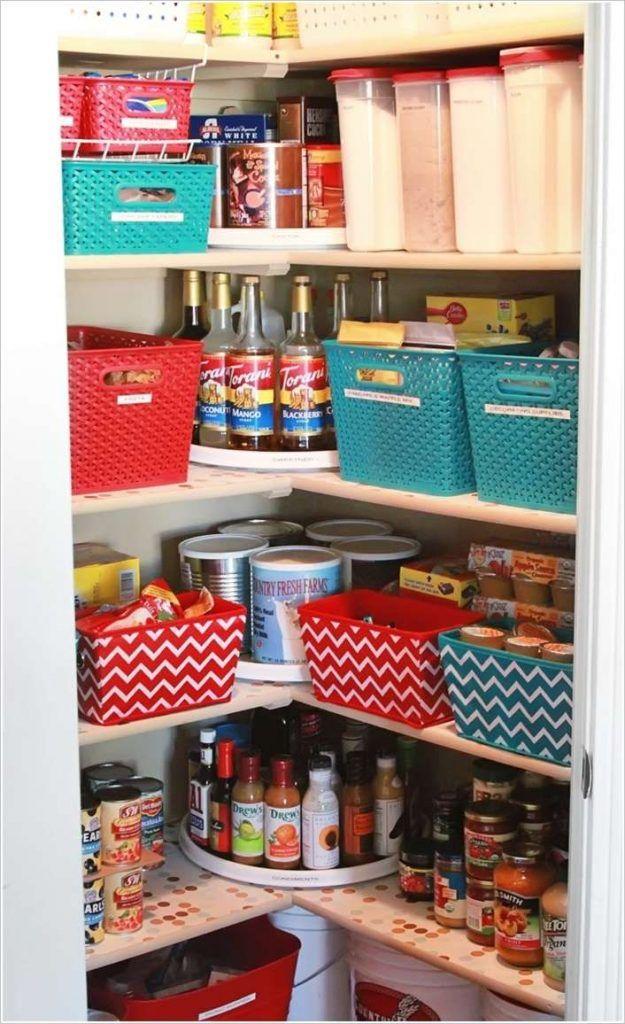organisation, organisation de hacks, rester organisé, garde-manger organisé, comment organiser votre garde-manger, pin populaire, organisation de la cuisine, cuisine, cuisine organisée.