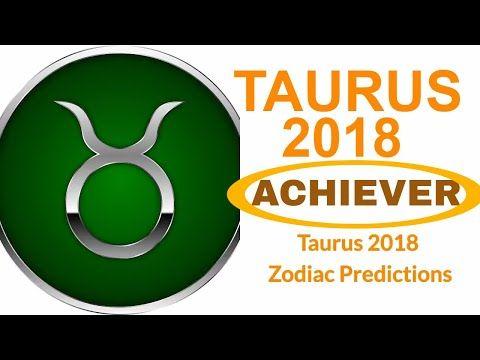 Taurus (Vrishabha Rashi) 2017-2018-2019 Vedic Astrology