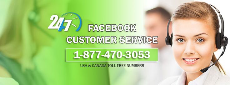 Really!! Your Facebook app keeps crashing continuously? If you suffered a lot due to this, then don't be! As we have the team of ingenious professionals who will eradicate this issue within a pinch. So, to get in touch with them, you need to call at our Facebook Customer Service number 1-877-470-3053 where the desired help will be provided at your door-step. For any information visit our website http://www.facebook-customerservice.com/ or https://goo.gl/PmpFs1 or https://goo.gl/EWYytM