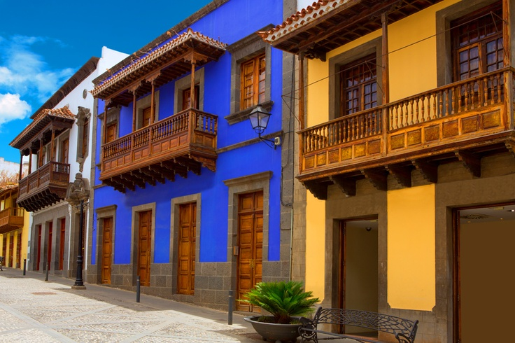 Gran Canaria #travelgood #Canarie #Baleari