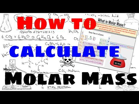 203 best Chemistry Class Videos images on Pinterest Chemistry - best of periodic table with atomic mass