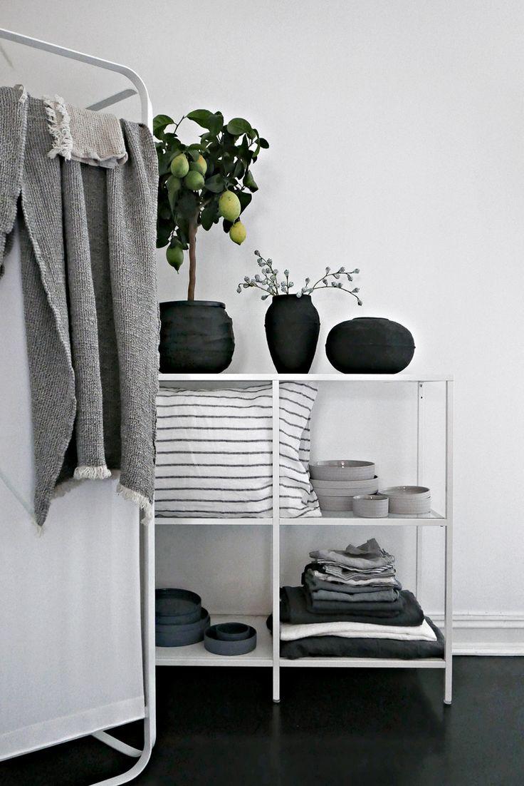 17 beste idee n over inrichting kamer op pinterest kamerdecorat idee n voor een kamer en doe - Wallpapers voor kamer ...