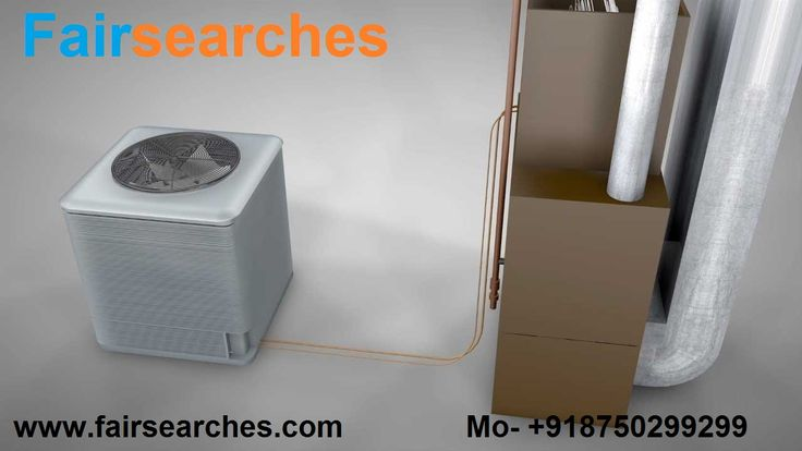 https://www.fairsearches.com/kanpur/air-compressor-repair-services.html Best service for AC Air Compressor Repairs Service in Kanpur. Fairsearches is best service provider in Kanpur. Best experts Listed here for best service provide you. Any problems in your Air Conditioner Air Compressor or other problems in your Air Conditioner visit www.fairsearches.com for more information for your service related. Take here best solution for AC. These services are offered at market leading price for our…