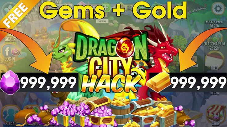 dragon city breeding guide 2017