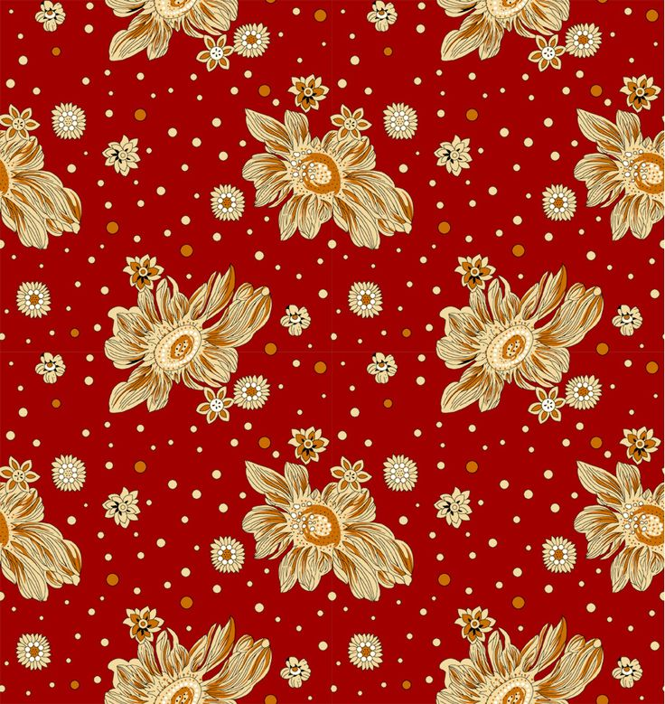 Image result for textile designs