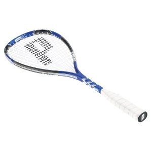 Squash Racket - Click on the link or image to see reviews of the Top 10 Best Squash Rackets you can find! $24.95