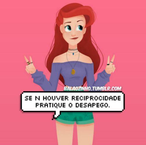 Bem Isabela Freitas