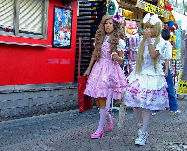 #Japan #Tokyo #Harajuku #Takeshita #dori http://traveldreamscapes.wordpress.com/2014/09/10/japan-tokyo-harajuku-takeshita-dori/