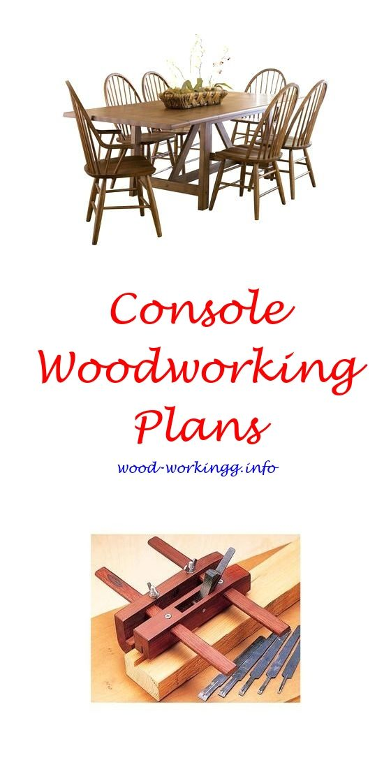 plr woodworking plans - diy wood projects pallets basements.wood working bench website woodworking plans for rustic furniture wood working desk rustic 9372984348