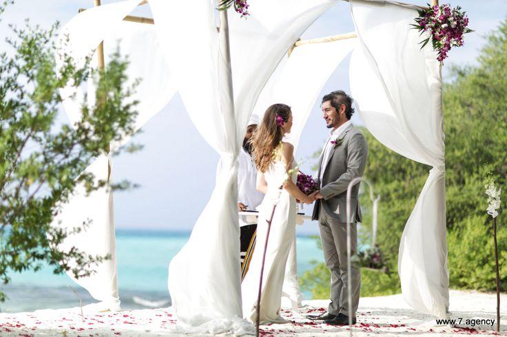 #Wedding #Maldiveswedding #love #Maldives #Maldivesphotography 7.agency/