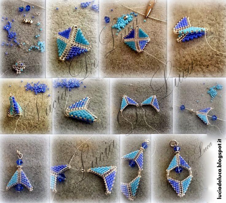 LD Jewelry Designer: ROMBO
