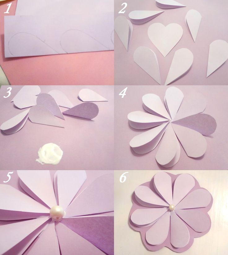 Bara Det Ljuvligaste: Vårpyssel - Blommor
