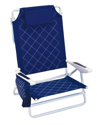 Best Beach Chairs For Summer 2014