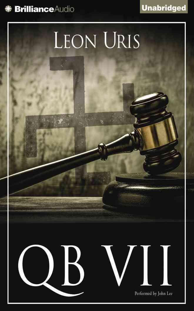 QB VII: Library Edition