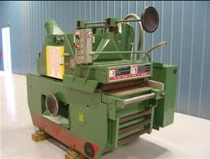 Used Woodworking Machinery - http://avcrafttechnical.com/used-woodworking-machinery/