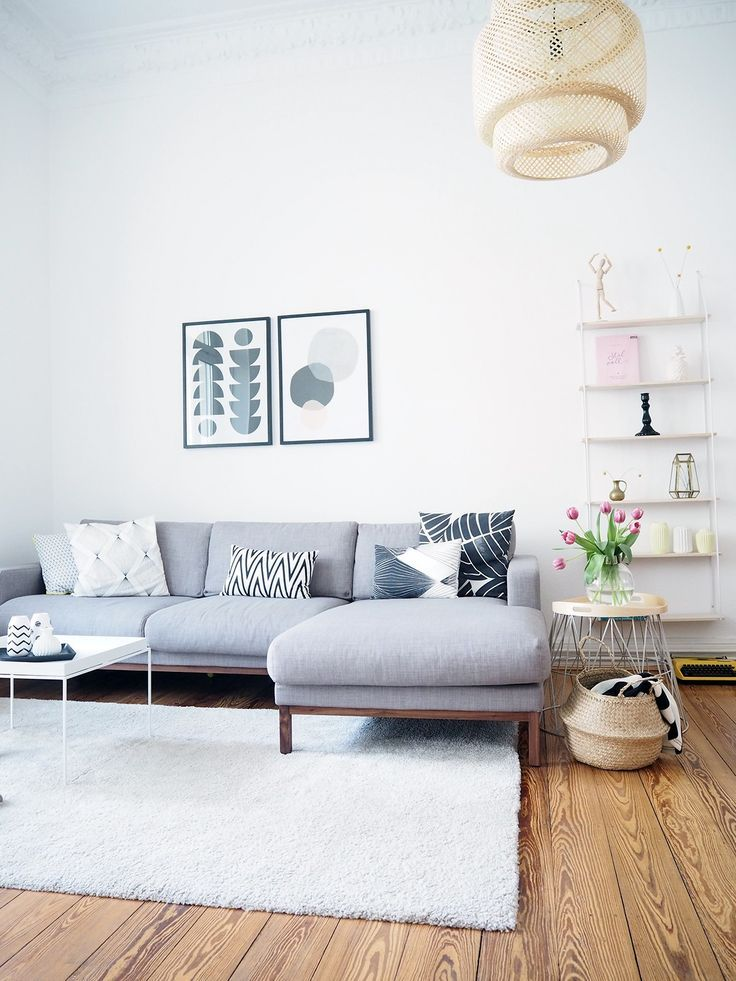 Sostrene Grene   – Wohnzimmer ♡ Wohnklamotte